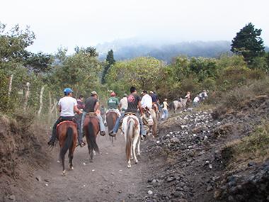guatemala98