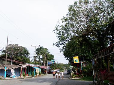 costa-rica43