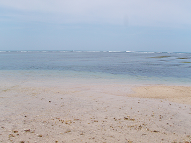 costa-rica75