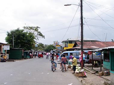 nicaragua22