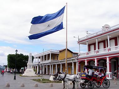 nicaragua29