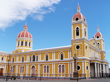 nicaragua30