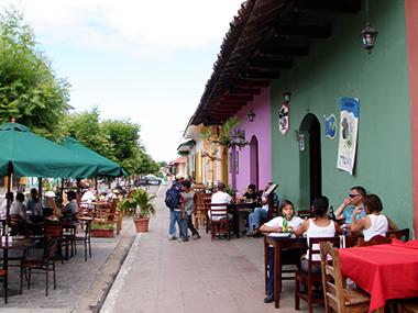 nicaragua31