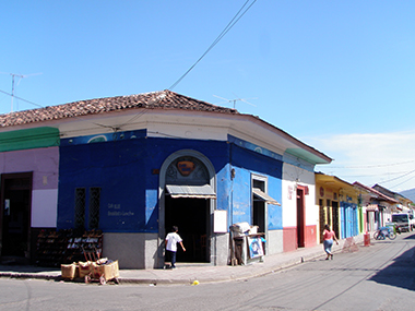 nicaragua32