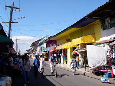 nicaragua36