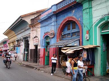 nicaragua39