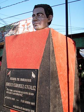 nicaragua59