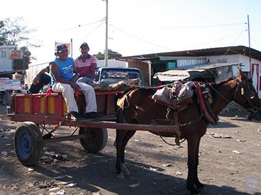 nicaragua60