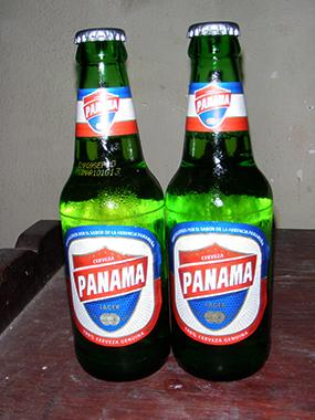 panama8