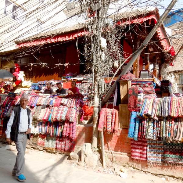 kathmandu6001