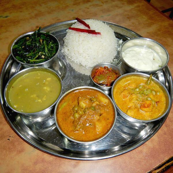 kathmandu6002