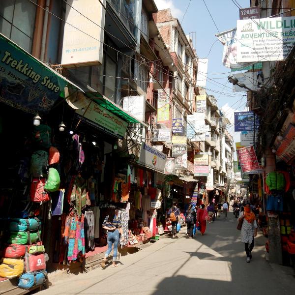 kathmandu6003
