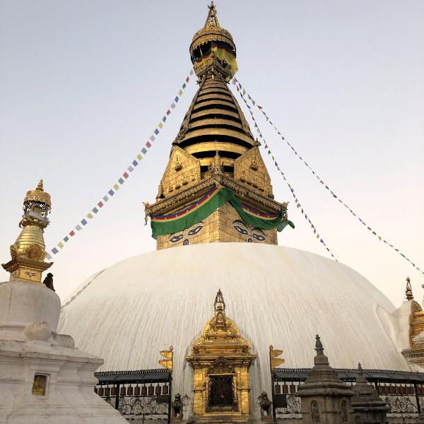 kathmandu6006
