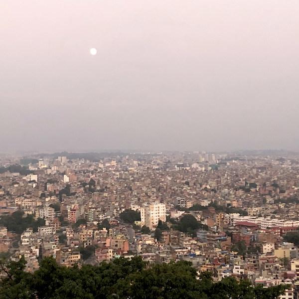 kathmandu6007