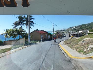 república-dominicana54