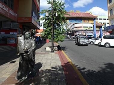 república-dominicana50