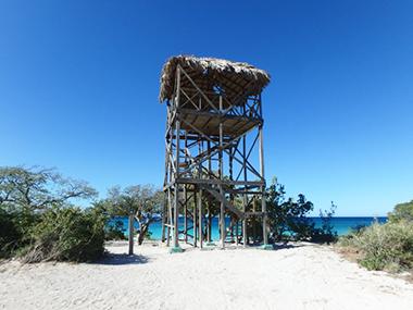 república-dominicana72