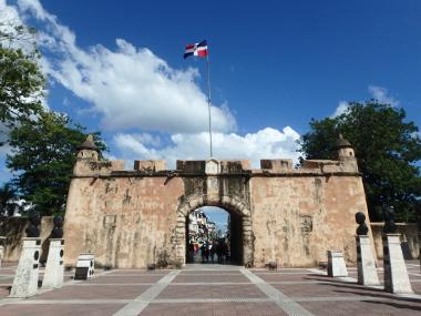 república-dominicana1