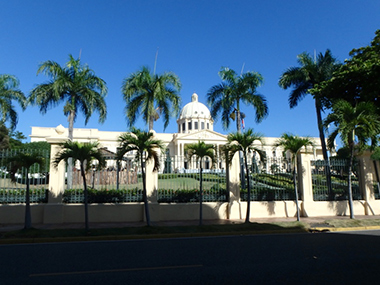 república-dominicana41