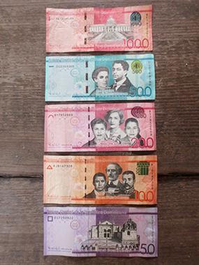 república-dominicana133