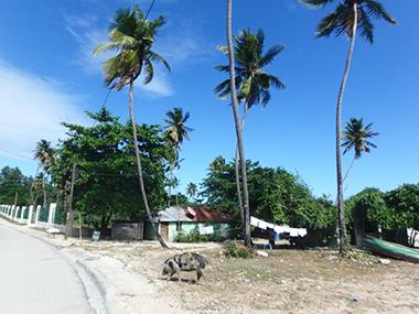 república-dominicana107