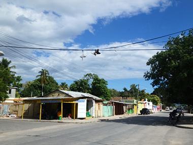 república-dominicana59