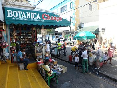 república-dominicana27