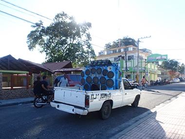 república-dominicana118