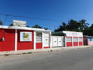 república-dominicana91