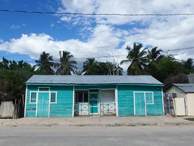 república-dominicana60