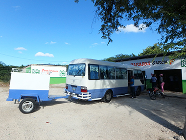 república-dominicana100