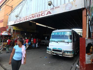 república-dominicana121