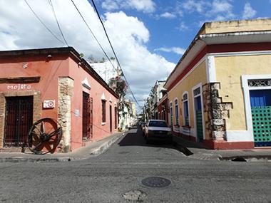 república-dominicana11
