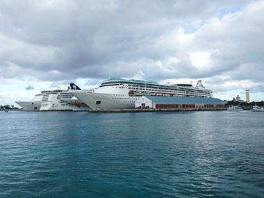 bahamas12