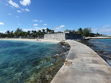 bahamas17
