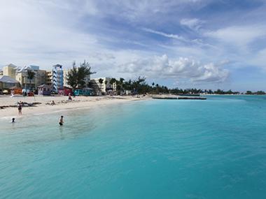 bahamas27
