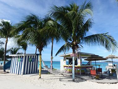 bahamas30