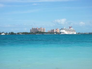 bahamas31