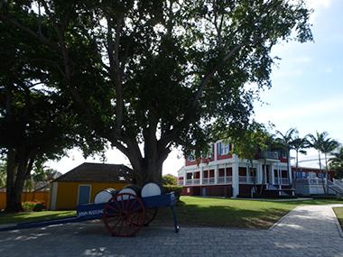 bahamas32