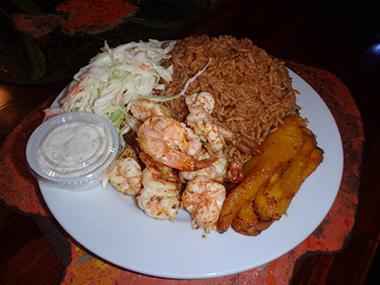 bahamas36
