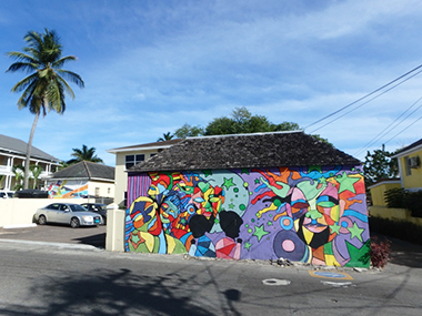bahamas42