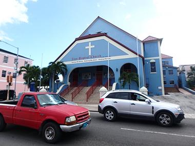 bahamas44