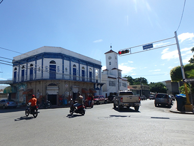república-dominicana105