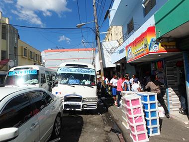república-dominicana53