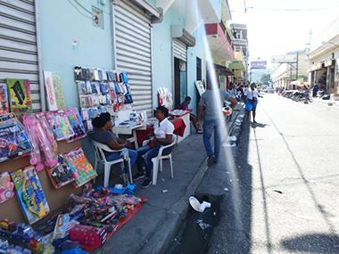 república-dominicana104