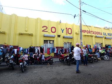 república-dominicana117
