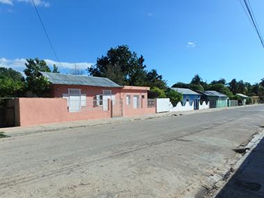 república-dominicana66