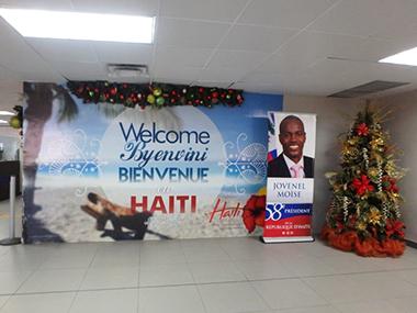 haiti2