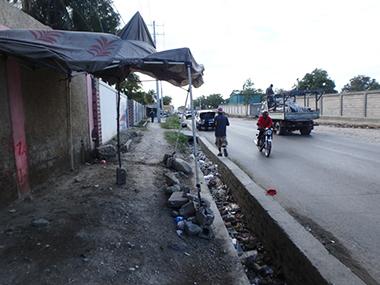 haiti29