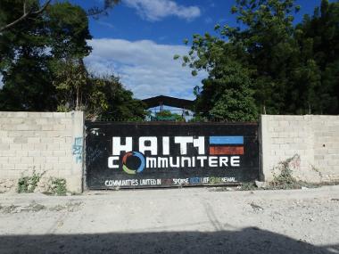haiti37